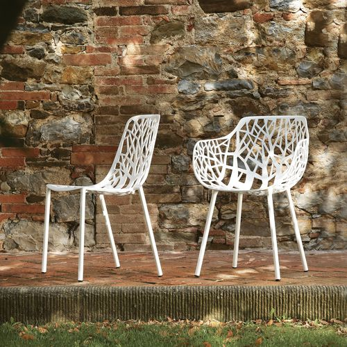 10-SILLA-PARA-EXTERIOR-chair-by-fast-xmas-arquitectura