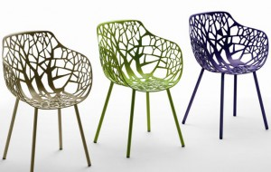 12-SILLA-PARA-EXTERIOR-chair-by-fast-xmas-arquitectura
