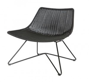 14-SILLA-PARA-EXTERIOR-CHAIR-DESIGN-SUNSET-XMAS-ARQUITECTURA