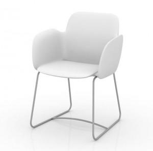 27-silla-de-exterior-pezzettina-by-Vondom-XMAS-ARQUITECTURA